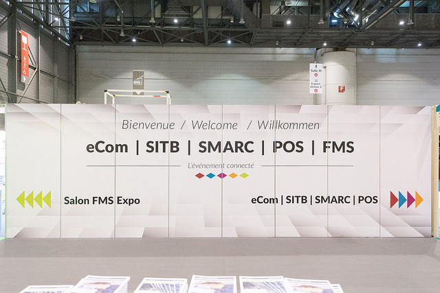 Salon SMARC