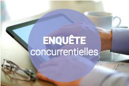 entreprise enquete concurentielle, enquete concurrentielle suisse, mystery shopping, entreprise mystery shopping