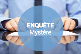 mystery shopping suisse, audit entreprise, visite mystere, entreprise client mystere suisse, entreprise client mystere, business mystery shopping