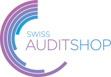 Swiss Audit Shop