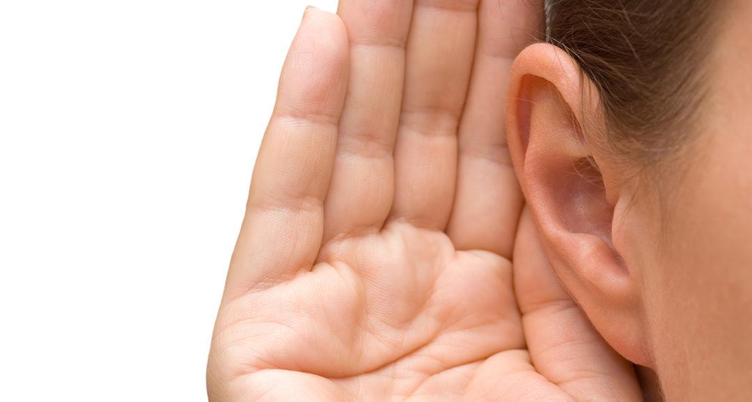 Le bouche à oreille : un outil marketing puissant
