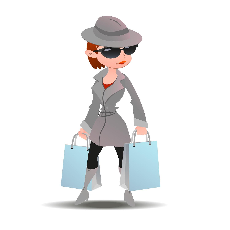 Tout savoir sur le client mystère | Swiss Audit Shop  |Mystery Shopper Memes
