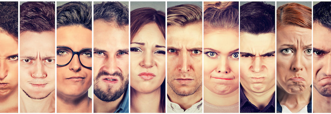 4 étapes clés pour gérer vos clients mécontents