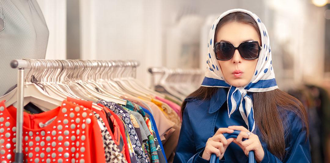 5 étapes clés pour réussir votre campagne mystery shopping